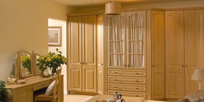 custom wardrobes, fitted sliding wardrobes, fitted wardrobes ireland, fitted wardrobes uk, home sliding doors, sliding door wardrobes, sliding wardrobe doors, storage wardrobes, wardrobe storage furniture, wardrobe storage systems, walk in wardrobe storage, bedroom wardrobe doors, bedroom wardrobes, bedroom corner wardrobe, bedroom storage closet, designer wardrobes, living area wardrobes, living room wardrobes, clothing wardrobes, office wardrobes, replacement sliding doors
